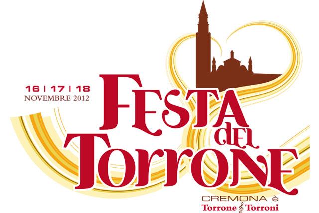 Dolcezza e cultura ti attendono a Cremona per La Festa del Torrone