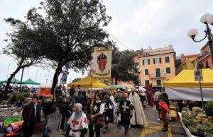 il-4-novembre-il-borgo-di-celle-ligure-sara-in-festa-2-300x194 Il 4 novembre il Borgo di Celle Ligure sarà in festa