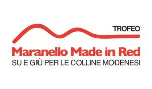 nella-citta-della-ferrari-il-trofeo-maranello-made-in-red-2-300x176 Nella città della Ferrari il Trofeo Maranello Made in Red