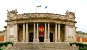 galleria-darte-moderna-di-roma-oltre-tremila-opere-darte-2-300x172 Galleria d'Arte Moderna di Roma: oltre tremila opere d'arte