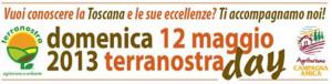 terranostra-day-300x76 11 itinerari per vivere la campagna toscana 1