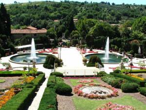 Giardini-Garzoni-300x225 Alla scoperta dei borghi toscani 2