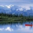 Crociere Alaska, un'avventura nell'estremo nord