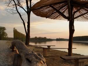 1-Giorgio-Andreoli_04-300x225 Festa della terra, delle acque e del lavoro nei campi 1