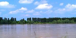 FOTO-DI-EMILIO-MAESTRI-Via-alzaia-300x152 Festa della terra, delle acque e del lavoro nei campi