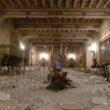 Capodanno Magico tra i Castelli Italiani più belli