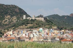 bosa-in-sardegna-un-borgo-tutto-da-scoprire-2-300x199 Bosa: in Sardegna un borgo tutto da scoprire