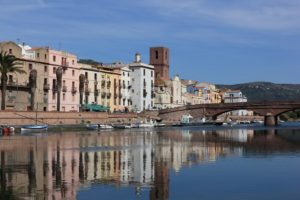 bosa-in-sardegna-un-borgo-tutto-da-scoprire-3-300x200 Bosa: in Sardegna un borgo tutto da scoprire