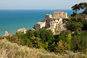 grottammare-nelle-marche-il-borgo-medievale-300x200 Grottammare: nelle Marche il borgo medievale