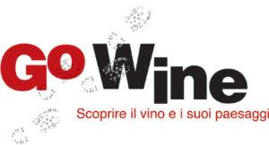 lacrima-wine-days-2017-8-9-luglio-a-morro-dalba-2-300x162 Lacrima Wine Days 2017, 8-9 luglio a Morro d'Alba 1