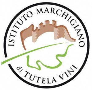 lacrima-wine-days-2017-8-9-luglio-a-morro-dalba-3-300x293 Lacrima Wine Days 2017, 8-9 luglio a Morro d'Alba