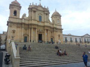 noto-per-i-suoi-monumenti-patrimonio-dellumanita-unesco-3-300x225 Noto, per i suoi monumenti Patrimonio dell'Umanità UNESCO 2