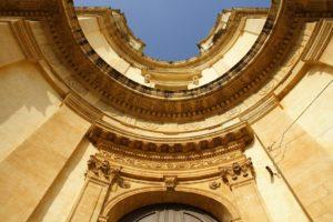 noto-per-i-suoi-monumenti-patrimonio-dellumanita-unesco-4-300x200 Noto, per i suoi monumenti Patrimonio dell'Umanità UNESCO