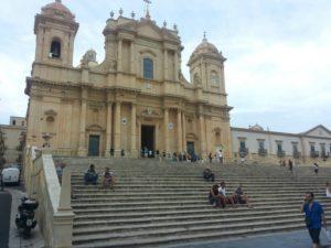 noto-per-i-suoi-monumenti-patrimonio-dellumanita-unesco-5-300x225 Noto, per i suoi monumenti Patrimonio dell'Umanità UNESCO