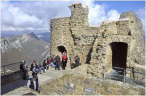pietrapertosa-il-paese-delle-rocce-3-300x198 Pietrapertosa: il paese delle rocce