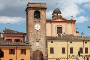 san-giovanni-in-marignano-tra-rimini-e-ravenna-gran-turismo-culturale-2-300x200 San Giovanni in Marignano: tra Rimini e Ravenna gran turismo culturale