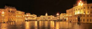 trieste-la-citta-cosmopolita-del-friuli-venezia-giulia-3-300x96 Trieste, la città cosmopolita del Friuli Venezia Giulia 2