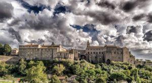 viterbo-cosa-vedere-nella-citta-che-ha-ospitato-il-papato-2-300x165 Viterbo: cosa vedere nella città che ha ospitato il papato