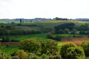 castiglione-della-garfagnana-fortezza-toscana-2-300x199 Castiglione della Garfagnana: la fortezza toscana