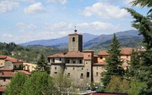 castiglione-della-garfagnana-fortezza-toscana-300x188 Castiglione della Garfagnana: fortezza toscana