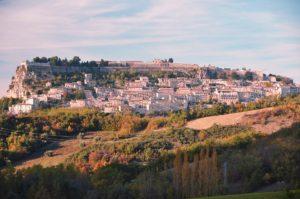 civitella-del-tronto-2-300x199 Civitella del Tronto: borgo suggestivo nel teramano