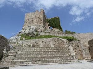 montalbano-elicona-fascino-medievale-e-naturale-2-300x225 Montalbano Elicona: fascino medievale e naturale