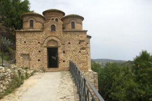 stilo-cosa-vedere-nella-fortezza-calabrese-2-300x200 Stilo: cosa vedere nella fortezza calabrese