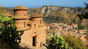 stilo-cosa-vedere-nella-fortezza-calabrese-300x168 Stilo: cosa vedere nella fortezza calabrese