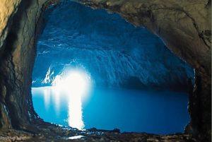 visitare-capri-isola-turistica-incontaminata-2-300x201 Visitare Capri: isola turistica incontaminata