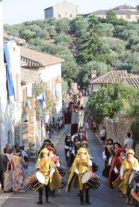 corciano-festival-3-202x300 Corciano Festival