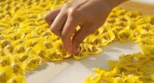 borghetto-sul-mincio-scoprire-la-natura-la-storia-e-il-cibo-300x162 Borghetto sul Mincio: scoprire la natura, la storia e il cibo