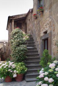 civita-di-bagnoregio-in-lazio-la-citta-che-muore-202x300 Civita di Bagnoregio - in Lazio la città che muore 1