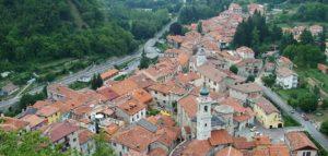 garessio-vacanze-di-relax-e-cultura-in-piemonte-300x143 Garessio: vacanze di relax e cultura in Piemonte