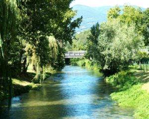 norcia-in-umbria-tra-storia-natura-e-architettura-2-300x240 Norcia: in Umbria tra storia, natura e architettura 1