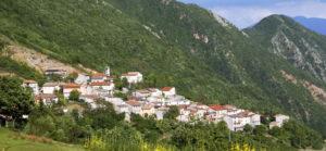 serravalle-di-carda-apecchio-2-300x139 Serravalle di Carda