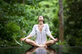 Relax in agriturismo dopo stressanti vacanze stile balneare