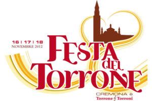 dolcezza-e-cultura-ti-attendono-a-cremona-per-la-festa-del-torrone-2-300x200 Dolcezza e cultura ti attendono a Cremona per La Festa del Torrone