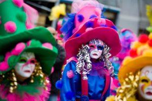 carnevale-in-umbria-tradizione-e-folklore-nel-cuore-verde-ditalia-2-300x200 Carnevale in Umbria: tradizione e folklore nel cuore verde d'Italia