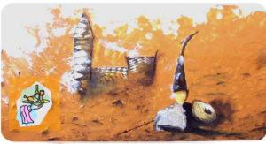 la-cena-delle-fiabe-2-300x163 La cena delle Fiabe