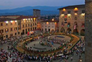 tra-favola-e-tradizione-toscana-2-300x201 Tra favola e tradizione toscana