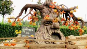 halloween-a-leolandia-2-300x169 Halloween a Leolandia