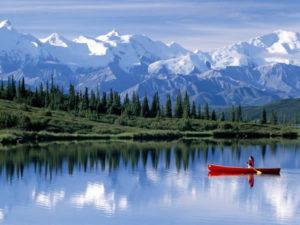 crociere-alaska-unavventura-nellestremo-nord-2-300x225 Crociere Alaska, un'avventura nell'estremo nord