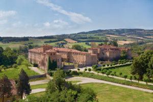 giornata-verde-tra-i-castelli-del-ducato-2-300x200 Giornata verde tra i castelli del Ducato