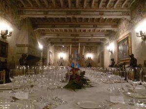 capodanno-magico-tra-i-castelli-italiani-piu-belli-2-300x225 Capodanno Magico tra i Castelli Italiani più belli