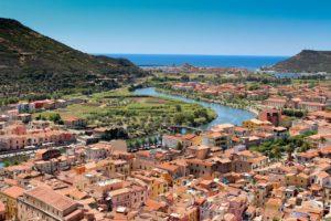 bosa-in-sardegna-un-borgo-tutto-da-scoprire-300x200 Bosa: in Sardegna un borgo tutto da scoprire