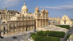 noto-per-i-suoi-monumenti-patrimonio-dellumanita-unesco-300x171 Noto, per i suoi monumenti Patrimonio dell'Umanità UNESCO