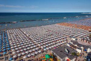 san-giovanni-in-marignano-tra-rimini-e-ravenna-gran-turismo-culturale-300x200 San Giovanni in Marignano: tra Rimini e Ravenna gran turismo culturale 1