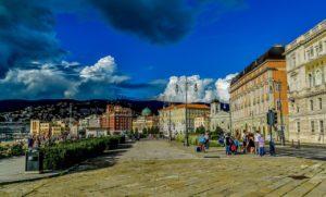 trieste-la-citta-cosmopolita-del-friuli-venezia-giulia-300x181 Trieste, la città cosmopolita del Friuli Venezia Giulia