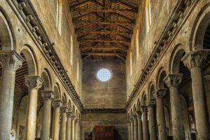 viterbo-cosa-vedere-nella-citta-che-ha-ospitato-il-papato-300x200 Viterbo: cosa vedere nella città che ha ospitato il papato