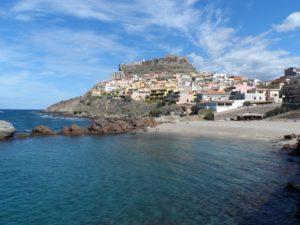 castelsardo-sul-golfo-dellasinara-in-sardegna-2-300x225 Castelsardo, sul Golfo dell'Asinara in Sardegna